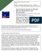 alarie2002.pdf