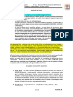 secuencia bordes modelina.docxAULA VIRTUAL-1.docx