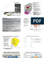 4 Lima Tosdal Porphyry structure.pdf