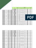 MUESTREO-DE-MATERIA-PRIMA-20-11-16 (1) (1).xlsx