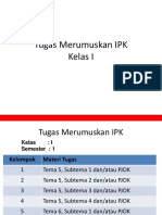2.1..a PPT Perumusan Indikator.pptx