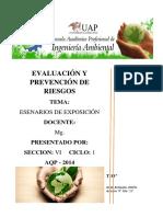 -TALLER MECANICO-LADRILLERA INFORMAL.docx