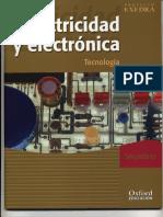 Fundamentos-de-electricidad-y-electronica.pdf
