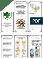 leafletphbs2pdf-131129113310-phpapp01