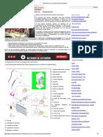 283533745-Sistema-de-aire-acondicionado-automotriz-pdf.pdf