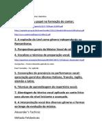 TEMAS PARA PROVA ESCRITA E DIDÁTICA.docx