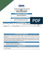 PRA-245  PRACTICA DOCENTE III.pdf