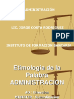 Administracionifb 2008 090516150047 Phpapp02