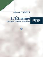 Camus_Letranger.pdf