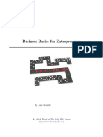 Business Basics For Entrepreneurs.pdf