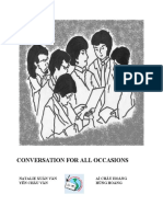 Conversation For All Occasions.pdf
