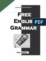 Free English Grammar.pdf