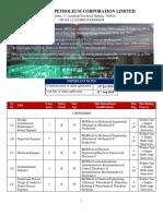 Ad_B Grade_Refinery.pdf