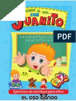 Aprende el ABC con Juanito.pdf