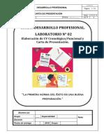Lab. Calif. 02 CV Cronológico-Funcional.pdf