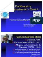 Clase04