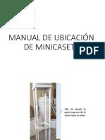 5 Manual Ubicacion Caseta