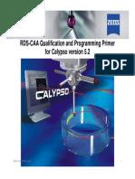 ETSE Zeiss RDS-CAA Primer Rev 5.pdf