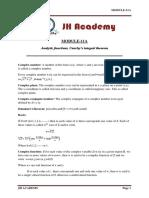 AP Hisotry Practice Bi