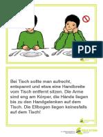 Karteikarten_Tischmanieren