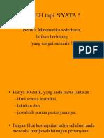 Matematika_AJAIB.ppt