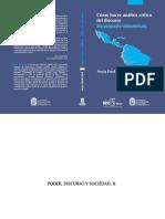 Pardo_Como_hacer_ACD_libro.pdf