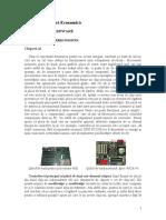 Bazele Hardware.pdf