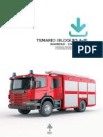 Muestra_Temario_Bomberos_Consorcio_Cordoba.pdf
