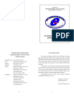 178623439-PANDUAN-PKL-farmasi-new-pdf.pdf