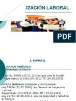 FISCALIZACION_LABORAL.ppt