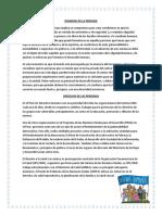 DIGNIDAD DE LA PERSONA.docx