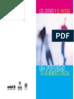 E PDF Informes de Organismos Jovenes SIDA00
