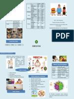 Syarat Diet Rendah Energi.docx