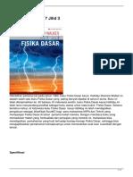 7755-fisika-dasar-edisi-7.pdf