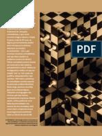 Lógica Paraconsistente- Décio Krause