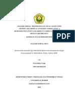Analisis Jurnal PICO_Novia E15_15138.docx