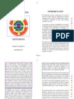 Enrique Ramirez - Sensoterapia La Musica del Cuerpo.pdf