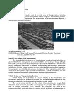 Transportation Employment.docx