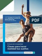guia_bbva_jubilacion.pdf
