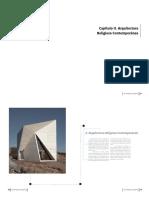 3_Arquitectura religiosa.pdf