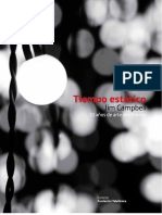 JIMCAMPBELL.pdf