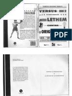 jonathan lethem_contra la originalidad.pdf