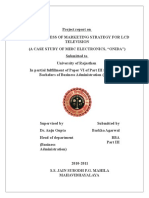96684825-Bba-Final-Project.doc