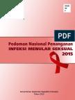 333144852-Pedoman-Nasional-Tatalaksana-IMS-2015.pdf