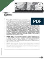 33-22 Proceso de Urbanizacion Aspectos Mundiales Regionales y Locales_2017_PRO
