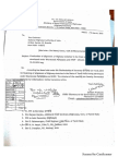 NHAI Minutes of Meeting 19.02.2018