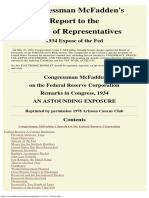 Evi-Doc_05_Cong_McFaddens_1934_Report_on_the_Federal_Reserve_to_the_House.pdf