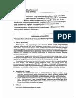 489727_489340_Kerangka Acuan Kerja (TOR).pdf