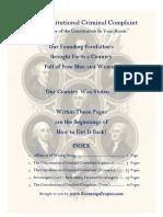 CONSTITUTIONAL-CRIMINAL-COMPLAINT-BOOK-1-4-121.pdf