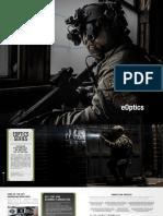 2018 Eoptics International - Online